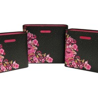 Floral & Animal Print Tote Set | Shop Hobby Lobby