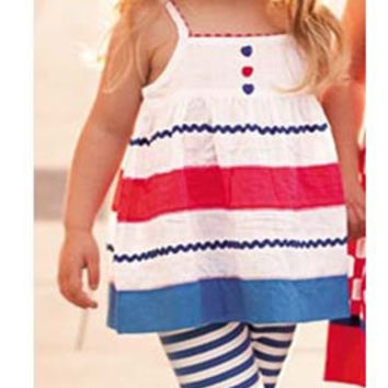 Kids Girls Baby Dress  Products For Children = 4445636804