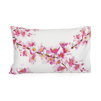 Emmi Pillowcase - 50x75cm from Bluebellgray