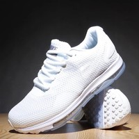 Nike ZOOM ALL OUT LOW 2 Fashion Running Sneakers Sport Shoes