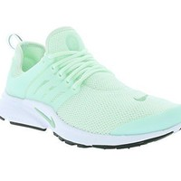 Tagre™ Nike Women's Air Presto Running Shoe