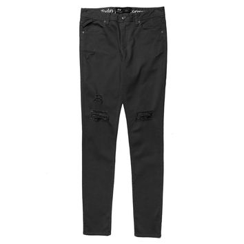 Publish Women's - Drea Woven Pant - Black