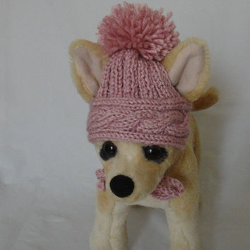 Best Crochet Dog Hat Products On Wanelo
