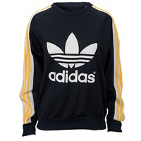 adidas Originals Cosmic Confession Sweater - Women's at SIX:02