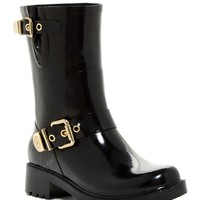 Vince Camuto | Hinch Rain Boot | Nordstrom Rack
