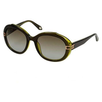 GIVENCHY  SGV 877 0L86 Sunglasses
