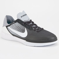NIKE SB Paul Rodriguez 8 Mens Shoes 244557168 | Sneakers
