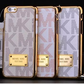 MK tourtownbeach:  iPhone Phone Cover Case For iphone 6 6s 6plus 6s-plus 7 7plus