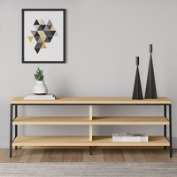 """55"""" Loring Media Stand - Project 62™"""