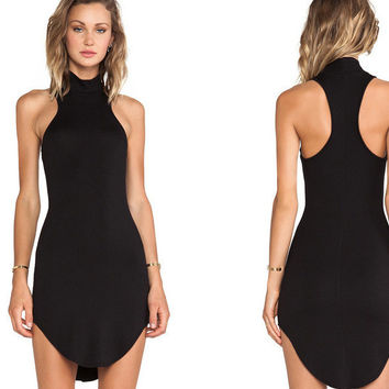 One Piece Dress [4966035140]