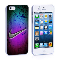 Sport Just Do It Purple iPhone 4s iPhone 5 iPhone 5s iPhone 6 case, Galaxy S3 Galaxy S4 Galaxy S5 Note 3 Note 4 case, iPod 4 5 Case