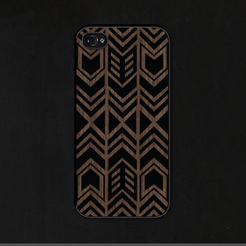 iPhone 6 Case Herringbone iPhone 5 Case - Chevron iPhone 5c Case Wood iPhone 5 Case iPhone 6 Plus Case Wood iPhone 5c Case Samsung Galaxy S4