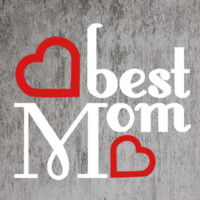 best Mom Tank Top
