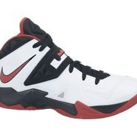 Nike Store. LeBron Zoom Soldier VII Men's Basketball Shoe