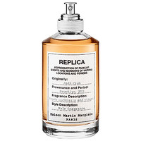 MAISON MARTIN MARGIELA 'REPLICA' Jazz Club (3.4 oz)