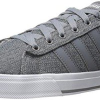 adidas Performance Men's Daily Fashion Sneaker