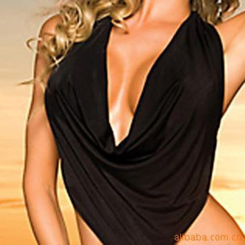 Hot Deal Cute On Sale Ladies Sexy Underwear Mini Exotic Lingerie [6596213315]