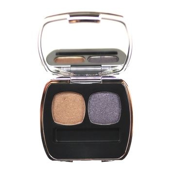 bareMinerals Ready Eyeshadow The Late Show