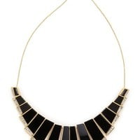 House of Harlow 1960 Nouveau Necklace