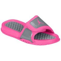 Jordan Hydro II - Girls' Preschool at Foot Locker