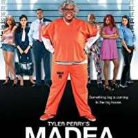 Amazon.com: Tyler Perry's Madea Goes To Jail: Tyler Perry, Derek Luke, Keshia Knight Pulliam, David Mann: Amazon Digital Services LLC