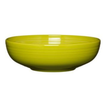 Fiesta Grande Serving Dish