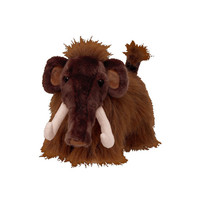 14 in. Wooly Mammoth | Build-A-Bear