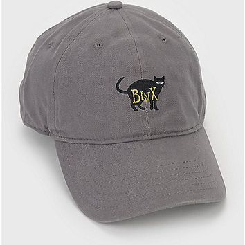 Binx Dad Hat - Hocus Pocus - Spencer's