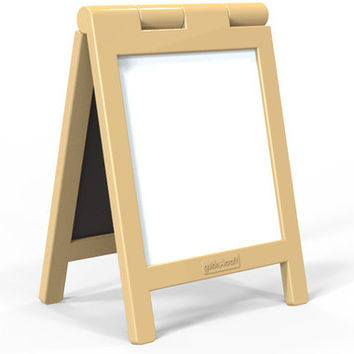 Guidecraft Mini Message Boards - Natural - G6479