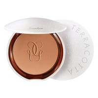 Guerlain 'Terracotta - Collector' Bronzing Powder | Nordstrom