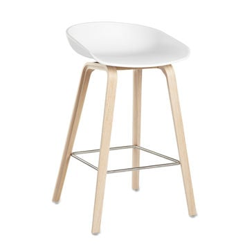 About A Stool AAS32 - A+R Store