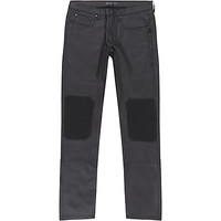 Belstaff Blackrod Trousers