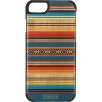 Recover Iphone 6 Plus Case - Pendelton Collection Pendleton Serape/Bamboo, One