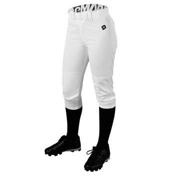 DeMarini WTC7605 Women's Softball Pants