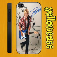 ross lynch R5 band for iPhone 4/4s,iPhone 5/5S,iPhone 5C,Samsung Galaxy S3/S4