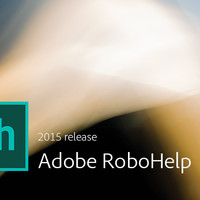 Adobe RoboHelp 2015 Crack and Serial Number Download