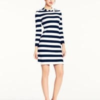 shira dress - kate spade new york