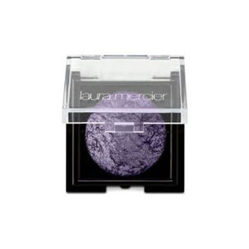 Laura Mercier Baked Eye Color Violet Sky