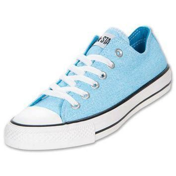 LMFUG7 Unisex Converse Chuck Taylor Ox Casual Shoes