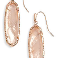 Kendra Scott Layla Drop Earrings - Multiple Colors