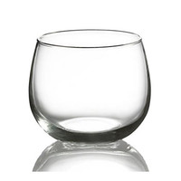 Cardinal H4608 Stemless Red Wine 13 Oz Glass