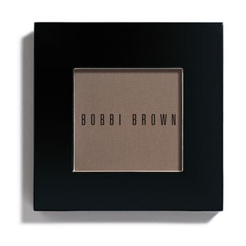 Eye Shadow | BobbiBrown.com