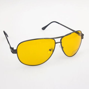 New Night Vision Driving Sports Glasses - Free for a limited time - pay only for shipping!