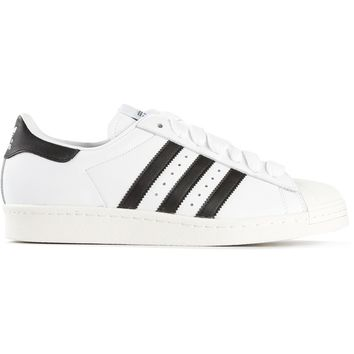 Adidas Originals classic low sneakers