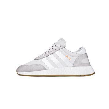 Adidas Women's Iniki Runner [BY9093]