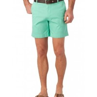 "SUMMER WEIGHT 7"" CHANNEL MARKER SHORTStyle: 1124"