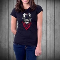 adventure cat for T Shirt Mens and T Shirt Girls