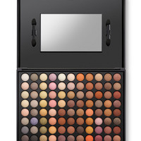 BH COSMETICS 88 Color Neutral Eyeshadow Palette | Makeup