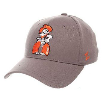 the best attitude a5062 e651f Licensed Oklahoma State Cowboys Official NCAA Custom Zfit X-Small Hat Cap  by Zephyr KO 19 1