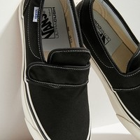 Vans Anaheim Factory 47 V DX Slip-On Sneaker | Urban Outfitters